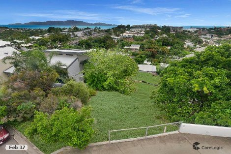 4 canterbury road kirwan qld 4817 sold prices and statistics for 1 stanton terrace townsville