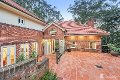 Property photo of 35C Malton Road Beecroft NSW 2119