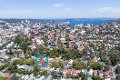 Property photo of 17 Pacific Parade Manly NSW 2095