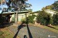 Property photo of 49 Jarrett Street North Gosford NSW 2250
