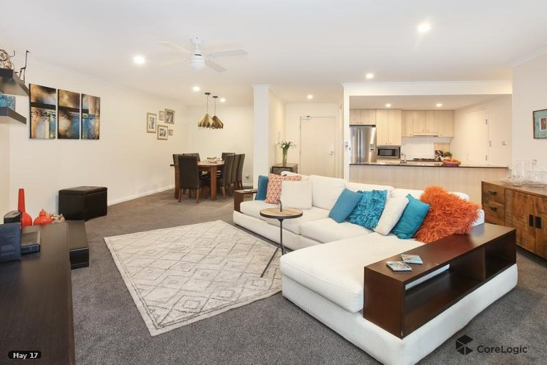 OpenAgent - 412/66 Bowman Street, Pyrmont NSW 2009