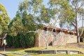 Property photo of 85 Begovich Crescent Abbotsbury NSW 2176