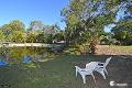Property photo of 45-47 Sempfs Road Dundowran Beach QLD 4655