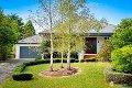 Property photo of 7 Robbie Burns Place Bundanoon NSW 2578