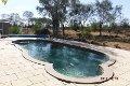 Property photo of 5451 Heenan Road Alice Springs NT 0870