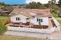 Property photo of 20C Beaver Street Aberfeldie VIC 3040