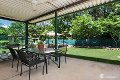 Property photo of 195 Trower Road Alawa NT 0810