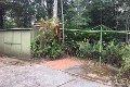 Property photo of 22 Warril Drive Kuranda QLD 4881