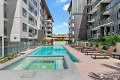 Property photo of 1306/35 Burdett Street Albion QLD 4010