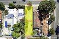 Property photo of 392 Lord Street Highgate WA 6003
