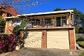 Property photo of 6 Greenslope Drive Green Point NSW 2251