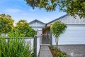 Property photo of 11 Dovedale Crescent Ashgrove QLD 4060