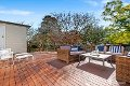 Property photo of 71 Boronga Avenue West Pymble NSW 2073