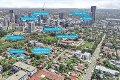 Property photo of 15 New Zealand Street Parramatta NSW 2150
