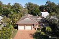Property photo of 10 Pandanus Drive Dundowran Beach QLD 4655