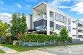 Property photo of 31/70 Love Street Bulimba QLD 4171