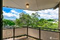 Property photo of 4/6 Ricardo Street Kelvin Grove QLD 4059
