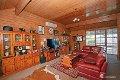 Property photo of 15 Bellara Court Portland VIC 3305