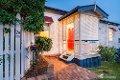 Property photo of 78 Watson Street Wilston QLD 4051
