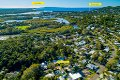 Property photo of 27 Sleepy Hollow Drive Noosa Heads QLD 4567