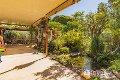 Property photo of 17 Fredan Road Deception Bay QLD 4508