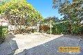 Property photo of 257 William Street Kingsgrove NSW 2208