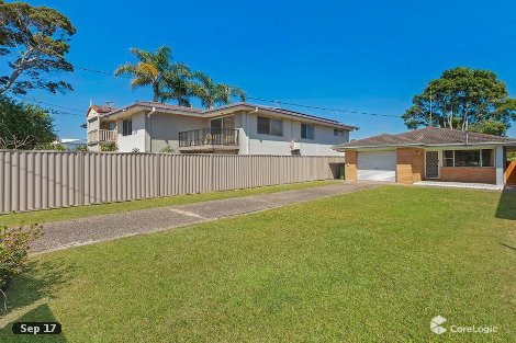 54 nineteenth avenue palm beach qld 4221 sold prices and for 8th ave terrace palm beach