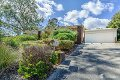 Property photo of 1 Casuarina Place Aberfoyle Park SA 5159