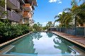 Property photo of 47/3 Michie Court Bayview NT 0820