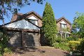 Property photo of 15 Ridgecrop Drive Castle Hill NSW 2154