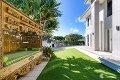Property photo of 5 Iluka Avenue Buddina QLD 4575