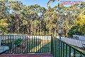 Property photo of 120 Neilson Street Edgeworth NSW 2285