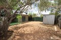 Property photo of 13A Bloomfield Street Gillen NT 0870