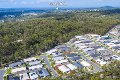 Property photo of 23 Enclave Drive Bahrs Scrub QLD 4207