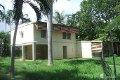 Property photo of 58 Alawa Crescent Alawa NT 0810