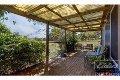 Property photo of 55 Camms Road Kayena TAS 7270