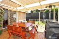 Property photo of 30 Province Street Abbotsbury NSW 2176