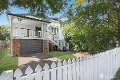 Property photo of 20 Caroline Street Annerley QLD 4103