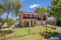 Property photo of 9 Callitris Street Acacia Ridge QLD 4110