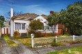 Property photo of 12 Brunel Street Aberfeldie VIC 3040