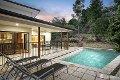 Property photo of 9 Kookaburra Place Brookwater QLD 4300
