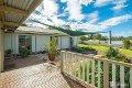 Property photo of 10 Kandanga Amamoor Road Amamoor QLD 4570