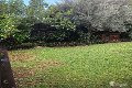 Property photo of 5 Tribeca Circuit North Lakes QLD 4509