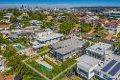 Property photo of 11 Bale Street Ascot QLD 4007