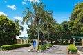 Property photo of 125/40 Lakeside Crescent Currimundi QLD 4551