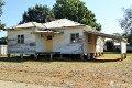 Property photo of 35 Rennick Street Chinchilla QLD 4413