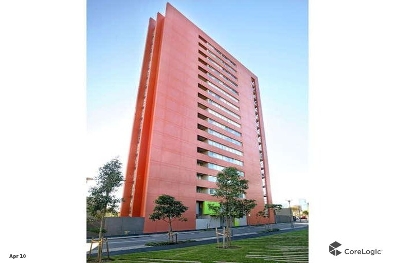 OpenAgent - 1202/8 Distillery Drive, Pyrmont NSW 2009