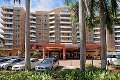 Property photo of 400/90 Esplanade Darwin City NT 0800