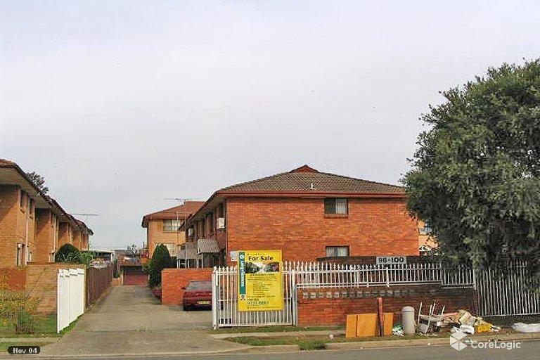 OpenAgent - 23/96-100 Longfield Street, Cabramatta NSW 2166