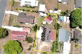 Property photo of 50 Alderwood Street Acacia Ridge QLD 4110